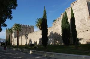 Cadiz y Jerez
